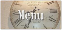 s-menu-01